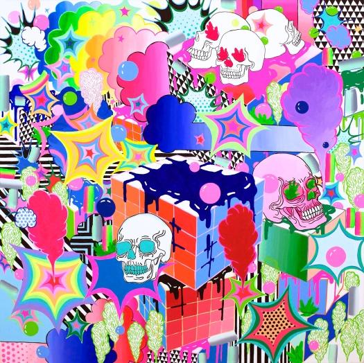 adehla_lee_brain-disorder