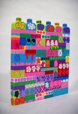 lego wall2