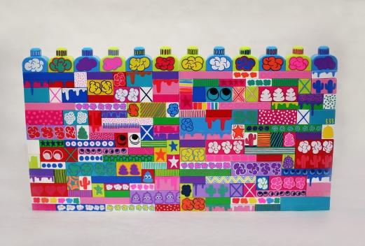 lego wall3