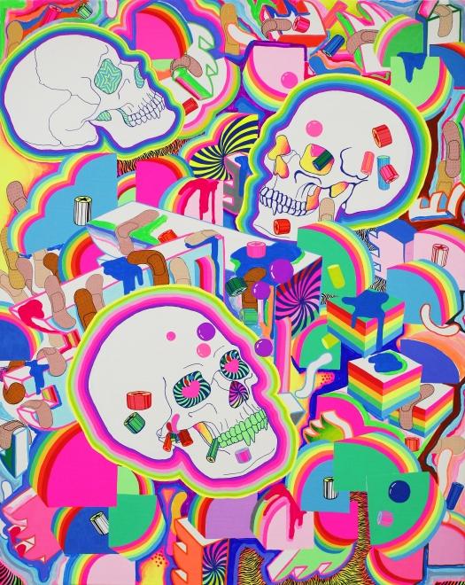 three skulls1